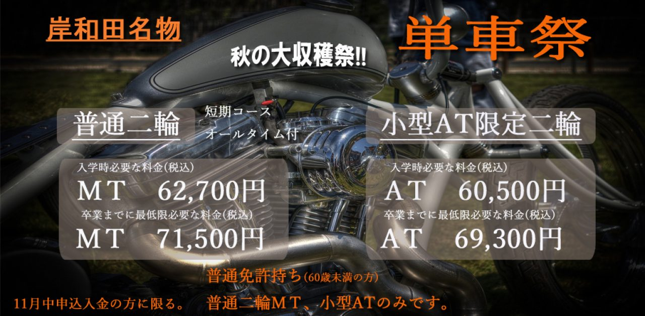 R.1.11bike