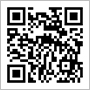 app_qr_android
