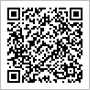 app_qr_ios